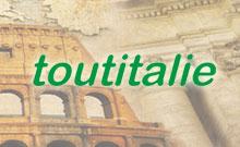 Taxe de séjour en Italie